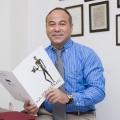 Dr. Jorge Blanco Anesto