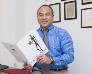 Dr. Jorge Blanco Anesto 1