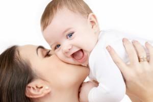 bebé nutriclinic