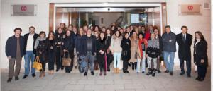 AMEIB Asociación de Médicos Estéticos de las Islas Baleares