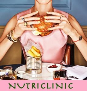 dietas nutrición