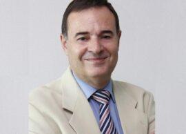 Dr. F. Xavier González Argenté