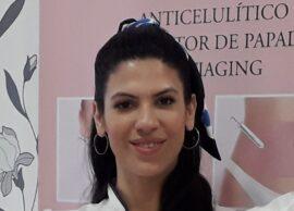 Yesica Moreira Ayala