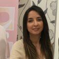 Esther Da Costa Fernández
